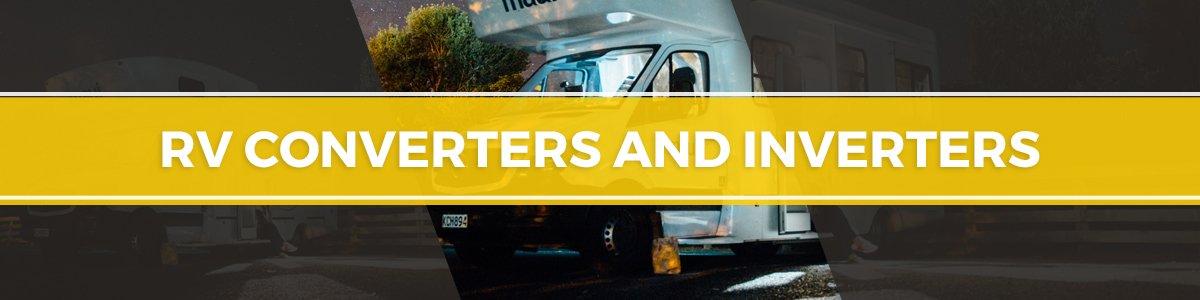 RV-Converters-and-Inverters-Houston-5c268da9a32ff[1]
